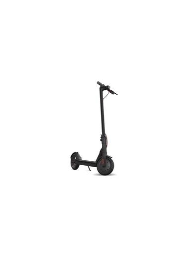 Xiaomi Mi Electric Scooter Siyah Siyah
